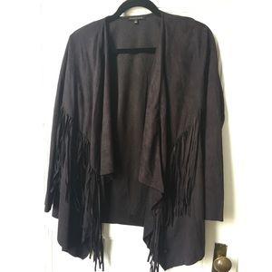 Nastygal jacket